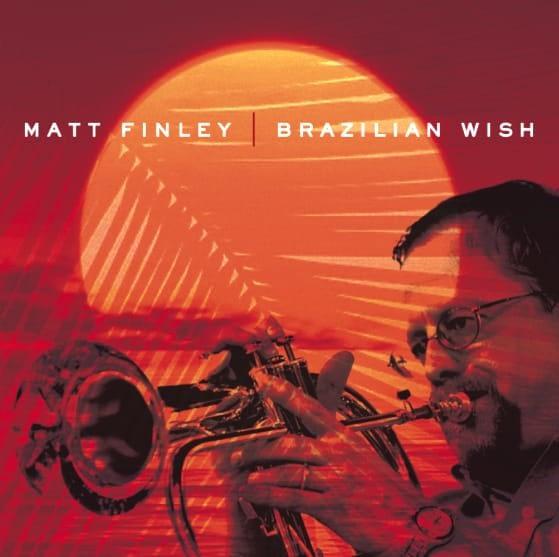Father's Day - Matt Finley
