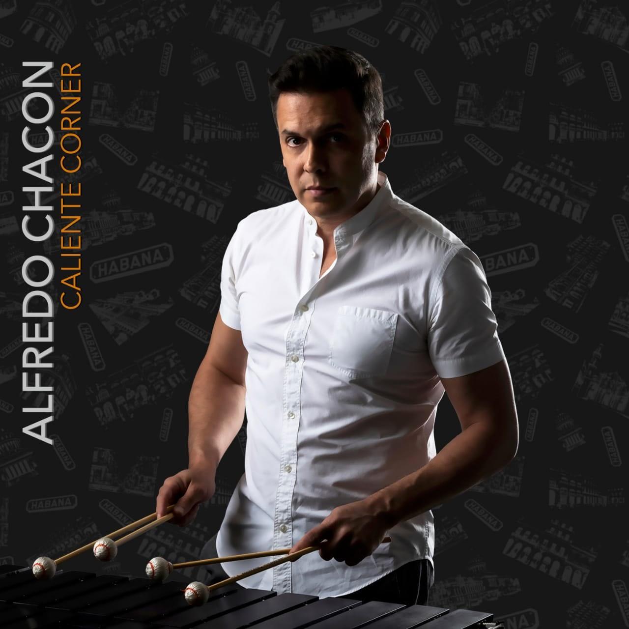Hazme Caso - Alfredo Chacon