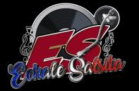 ECHALE SALSITA RADIO