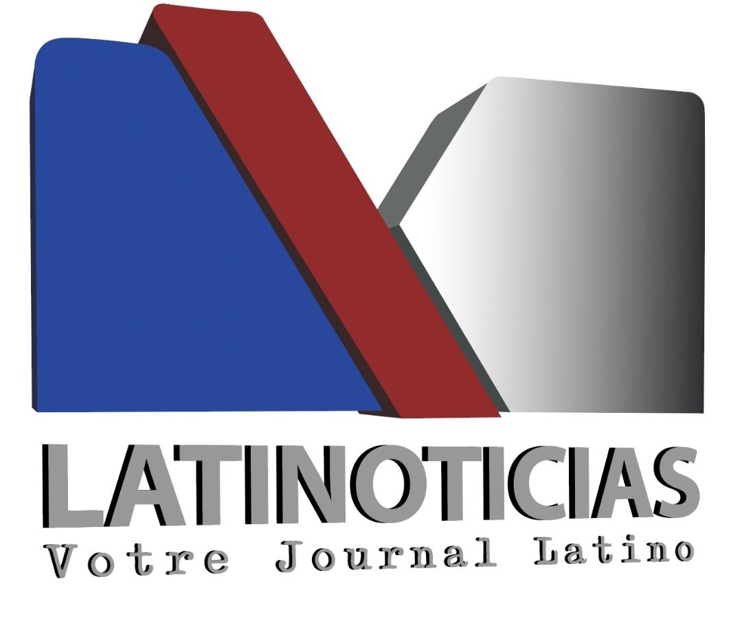 latinoticias