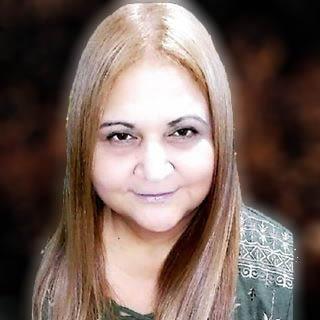 Ivette Vega