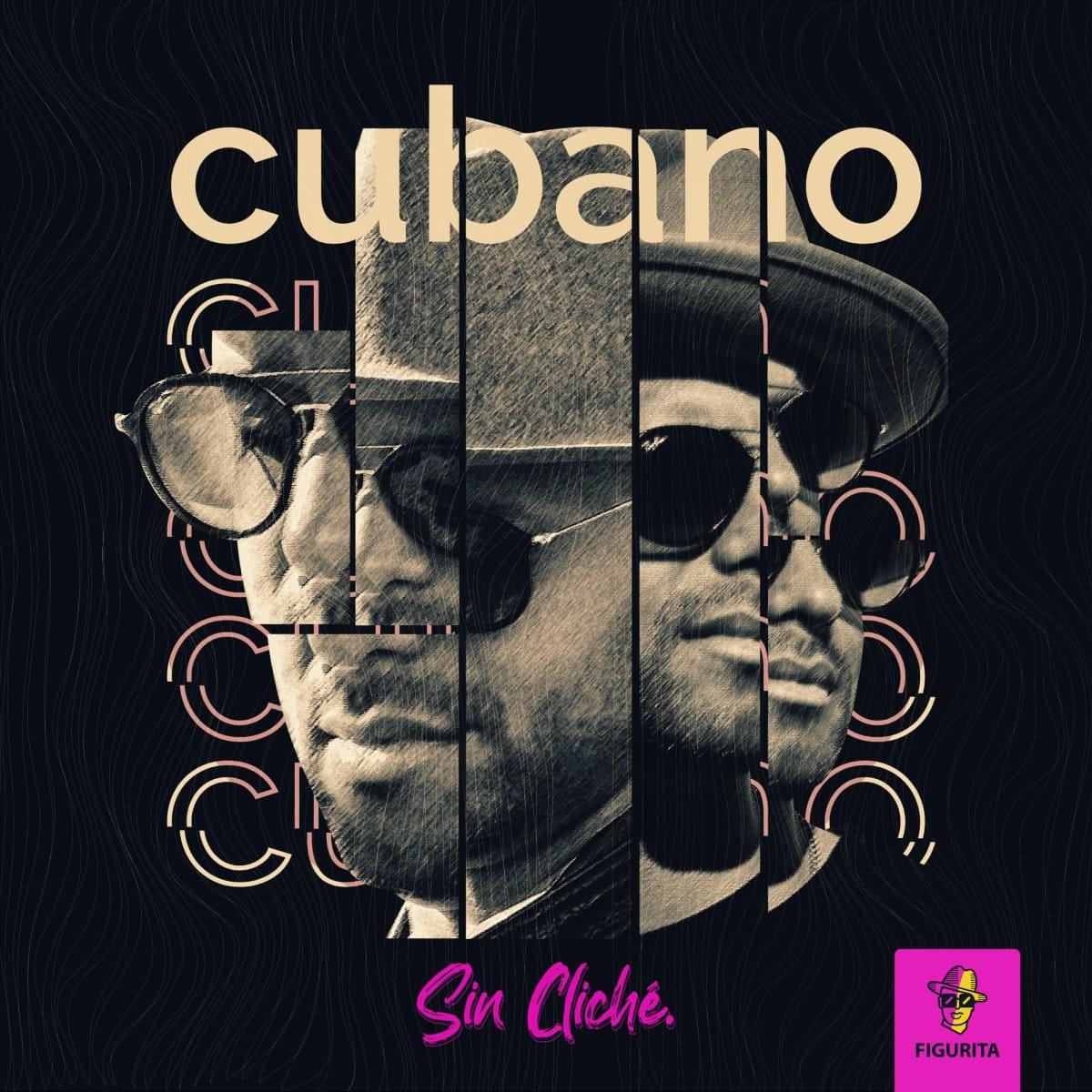 Cubano sin Cliché - Josbel FIGURITA
