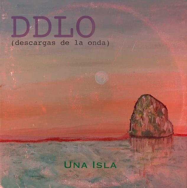 Una Isla - DDLO