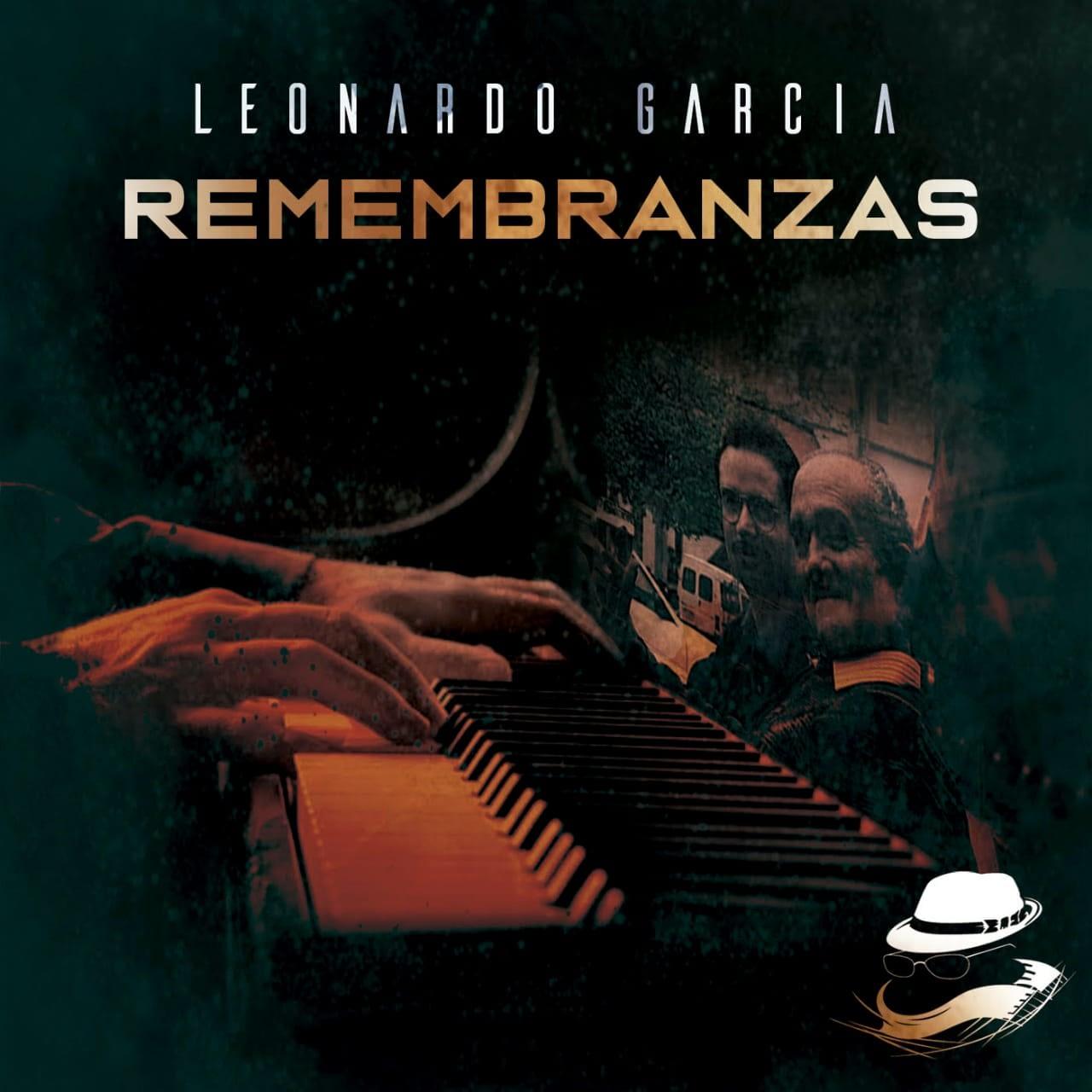 Remembranzas - Leonardo García